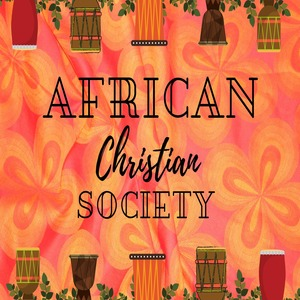 African Christian Society thumbnail