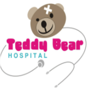 Teddy Bear Hospital thumbnail