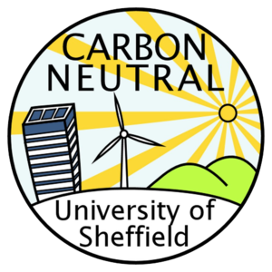 Carbon Neutral Society thumbnail