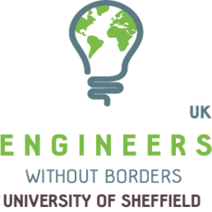 Engineers Without Borders Society thumbnail