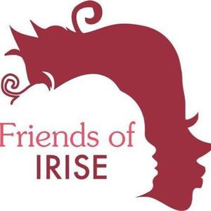 Friends of Irise Society thumbnail