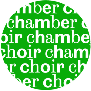 Chamber Choir Society thumbnail