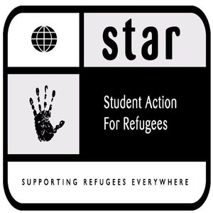 Student Action for Refugees Society thumbnail