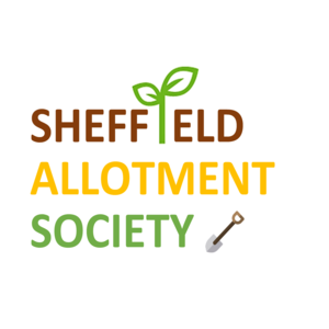 Allotment Society thumbnail