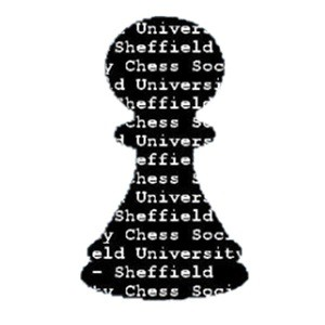 Chess Society thumbnail