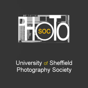 Photographic Society thumbnail