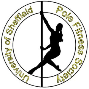 Pole Fitness Society thumbnail