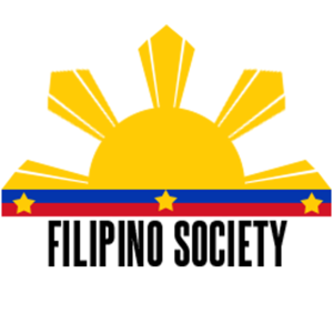 Filipino Society thumbnail